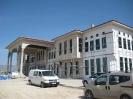 İDARİ Bina 1848-7